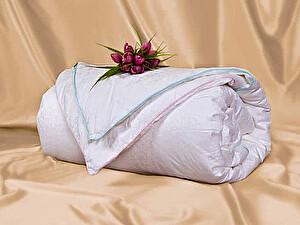Купить одеяло OnSilk Адам и Ева облегченное+теплое