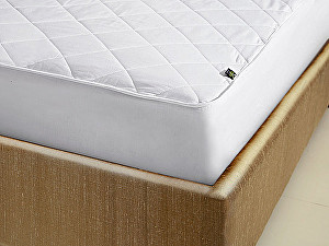 Наматрасник-чехол Onsilk Comfort Premium