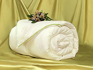 Купить одеяло OnSilk Classic облегченное 200х220