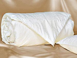 Купить одеяло OnSilk Comfort Premium теплое