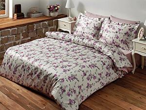 Постельное белье Tivolyo Floral