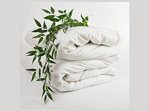 Купить одеяло Тутшелк Комфорт  зимнее 200х220