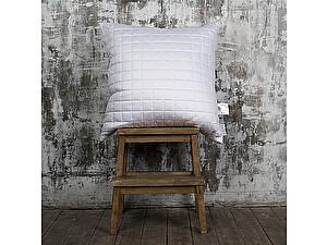 Купить подушку William Roberts Glorious Camel 50х70
