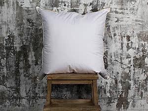 Купить подушку William Roberts Graceful Down 50х70