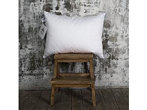 Купить подушку William Roberts Essential Bamboo 70х70