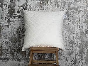 Купить подушку William Roberts Sensual Tencel 70х70