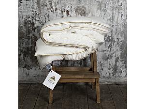 Купить одеяло William Roberts Delicate Silk, всесезонное