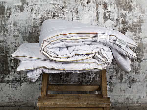 Купить одеяло William Roberts Glorious Camel, всесезонное