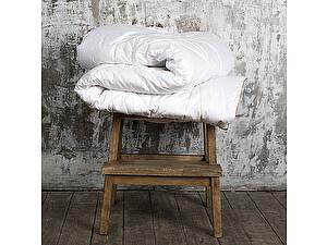 Купить одеяло William Roberts Tender Merino, всесезонное
