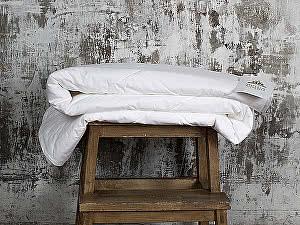 Купить одеяло William Roberts Essential Bamboo, легкое