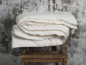 Купить одеяло William Roberts Sensual Tencel, легкое