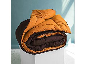 Купить  Sleep iX MultiColor, оранжевый/темно-коричневый
