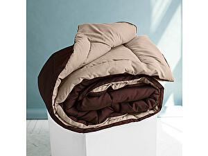 Купить  Sleep iX MultiColor, бежевый/темно-коричневый