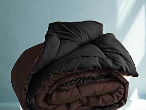 Купить  Sleep iX MultiColor, темно-коричневый/черный