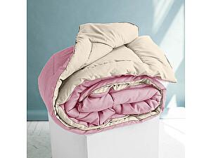 Купить  Sleep iX MultiColor, бежевый/розовый