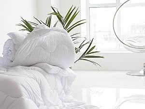 Одеяло Sleep iX Нега, теплое