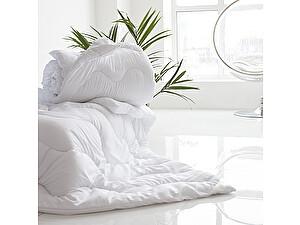 Купить одеяло Sleep iX Нега, теплое