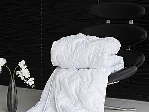 Купить одеяло Sleep iX Нежность, легкое