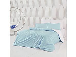Купить комплект Sleep iX Perfection, небесно голубой/нероли