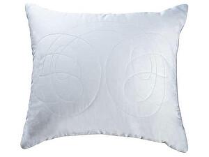 Купить подушку Primavelle Apollina 70х70
