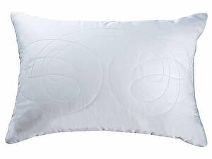 Купить подушку Primavelle Apollina 50х70