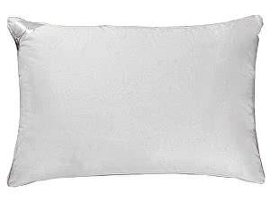 Купить подушку Primavelle Argelia 50х70