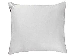 Купить подушку Primavelle Argelia 70х70