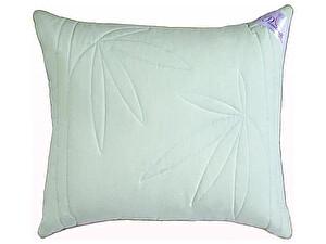 Купить подушку Primavelle Bamboo 70х70