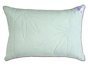 Подушка Primavelle Bamboo 50х70