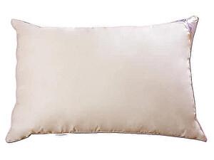 Купить подушку Primavelle Brigitta 50х70