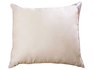 Купить подушку Primavelle Brigitta 70х70