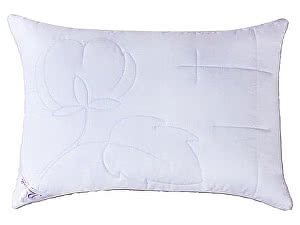 Купить подушку Primavelle Cotton 50х70
