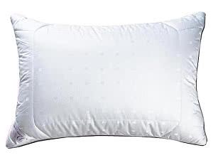 Купить подушку Primavelle Feng shui  50х70