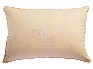 Купить подушку Primavelle Florina 50х70