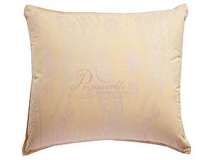 Купить подушку Primavelle Florina 70х70