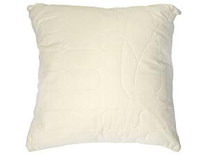 Купить подушку Primavelle Mais 70х70
