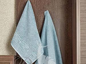 Купить полотенце Primavelle Deni, 50x90 (2 шт.)