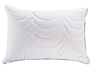 Купить подушку Primavelle Rima 50х70