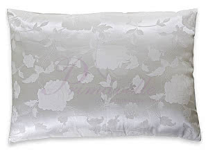 Подушка Silk 50х70