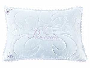 Купить подушку Primavelle Silk Premium 50*70