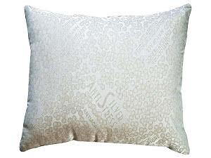 Купить подушку Primavelle Silver Antistress 70х70