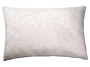 Купить подушку Primavelle Silver Antistress 50х70