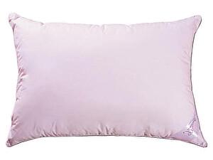 Купить подушку Primavelle Tiziana 50х70