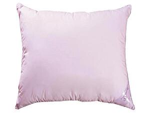 Купить подушку Primavelle Tiziana 70х70