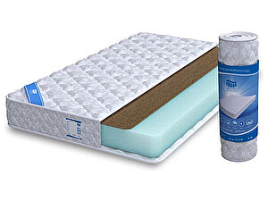 Купить матрас Промтекс-Ориент Roll Стандарт 18 Кокос