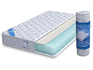Купить матрас Промтекс-Ориент Roll Стандарт 14 Латекс 1