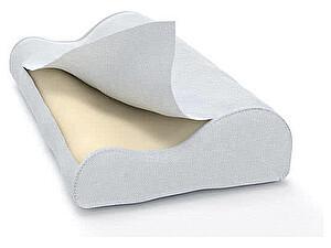 Купить подушку Райтон Синтия