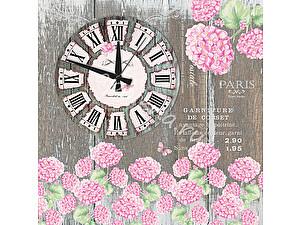 Часы настенные Аполена, арт. 12-8897/1