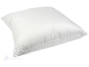 Купить подушку Sleepline Asteria 70