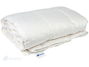 Купить одеяло Sleepline Aurora